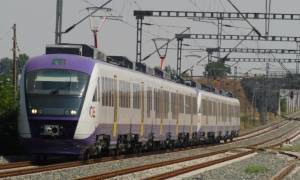 Ηλεκτρονικό εισιτήριο: Έρχεται και σε ΚΤΕΛ και τρένα