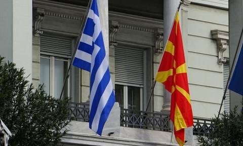 Ποιος κερδίζει από τη μη λύση στο Σκοπιανό – Το υπόγειο «παιχνίδι» της Τουρκίας