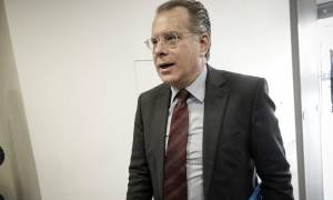 Σκοπιανό: Συνάντηση Κουμουτσάκου-Νίμιτς την Τρίτη (30/1)