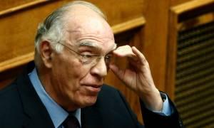 Σκοπιανό - Λεβέντης: Να ξεκινήσει η διαπραγμάτευση από μηδενική βάση