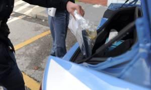 Ιταλία: Ταχυδρόμος δεν παρέδωσε ποτέ... 600 κιλά αλληλογραφίας!
