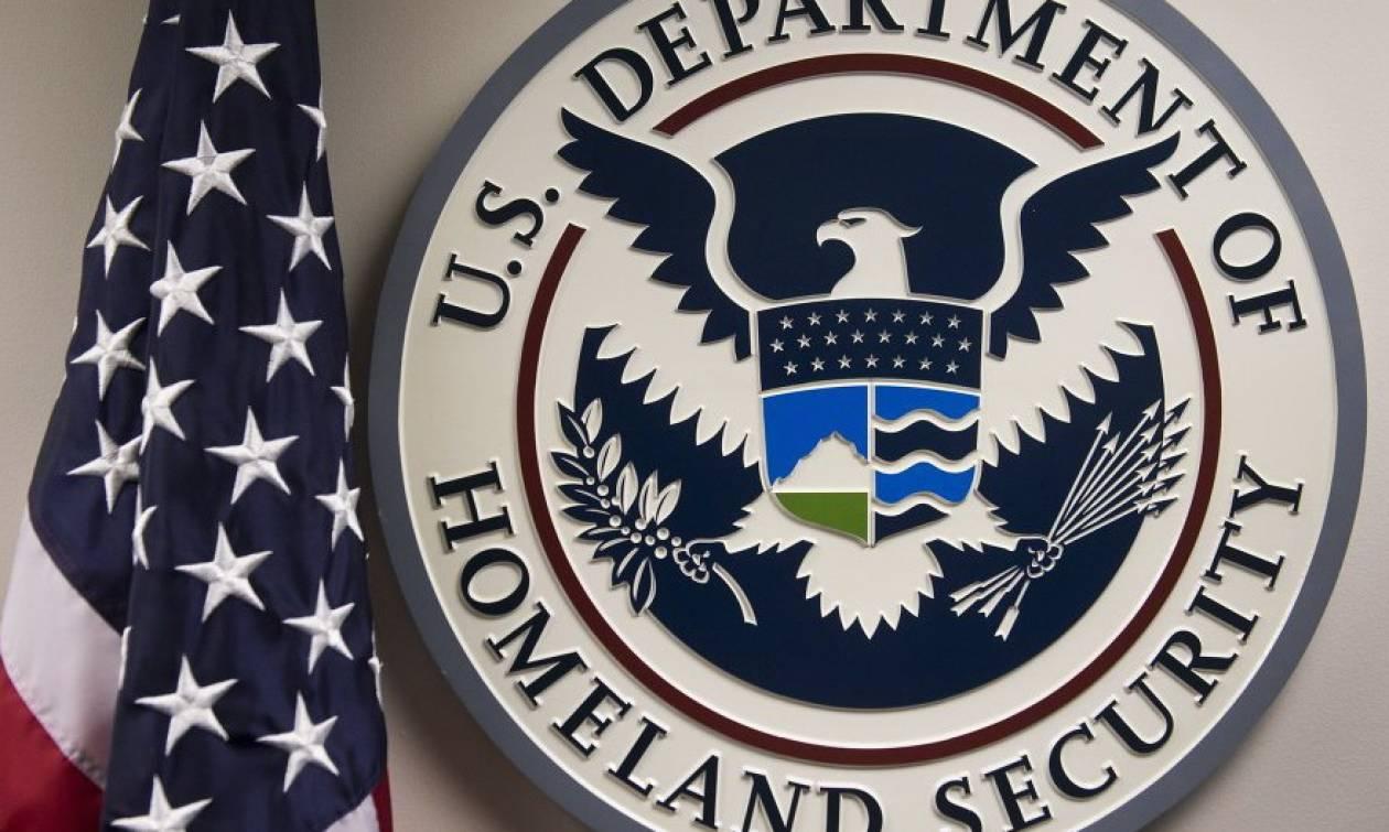 ΗΠΑ: Αίρεται η απαγόρευση εισόδου προσφύγων από 11 χώρες