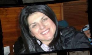 Ειρήνη Λαγούδη - Ανοίγουν τα στόματα: «Γι' αυτό το λόγο δολοφόνησαν τη φίλη μου»
