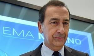 Ευρωπαϊκός Οργανισμός Φαρμάκου: Η Ιταλία ανοίγει ξανά τη διεκδίκηση της έδρας