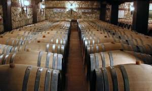 Αποστόλου: Τέλος ο ΕΦΚ στο κρασί μετά την ολοκλήρωση της τρίτης αξιολόγησης