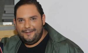 Συνελήφθη ο Στέλιος Διονυσίου – Παρέσυρε και τραυμάτισε αστυνομικό