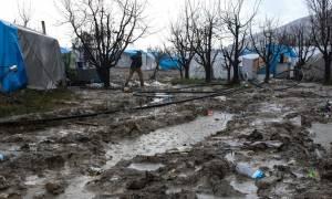 Συρία: Τουλάχιστον 15 άμαχοι νεκροί σε αεροπορική επιδρομή στην επαρχία Ιντλίμπ