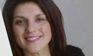Ειρήνη Λαγούδη: «Φύλλο και φτερό» αυτοκίνητο και τραπεζικοί λογαριασμοί