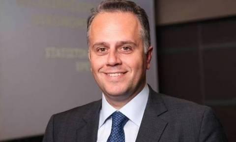 Η Ευρωπαϊκή Τράπεζα Επενδύσεων δημιουργεί νέες ευκαιρίες ανάπτυξης