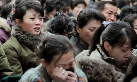 Χάος στη Βόρεια Κορέα: Τελειώνουν τα καύσιμα – Απειλή για πυρηνικό πόλεμο αν συνεχιστεί το εμπάργκο