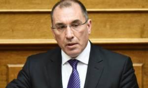 Νέα πυρά Δ. Καμμένου κατά ΣΥΡΙΖΑ: Βλέπω μια διάθεση να μας ξεφορτωθούν