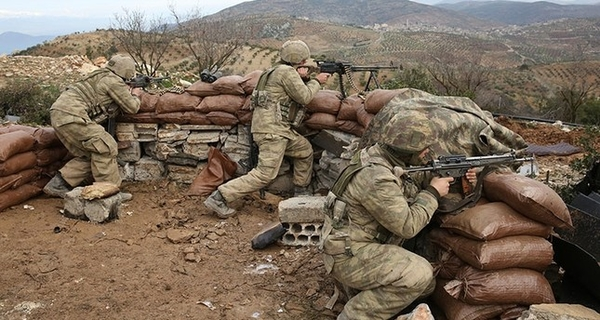 645x344 turkish units fsa resume advance in afrin two more villages cleared of ypg 1517304195841
