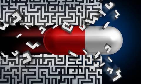 PhRMA Innovation Forum: Η καινοτομία αντιμετωπίζεται ως δαπάνη - Όχι σε ένα ακόμη αδιέξοδο