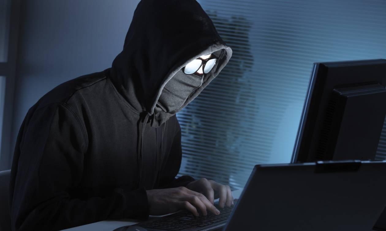 Θεσσαλονίκη: Πώς Ισπανοί «χάκερς» εξαπάτησαν επιχείρηση και απέσπασαν 10.000 ευρώ