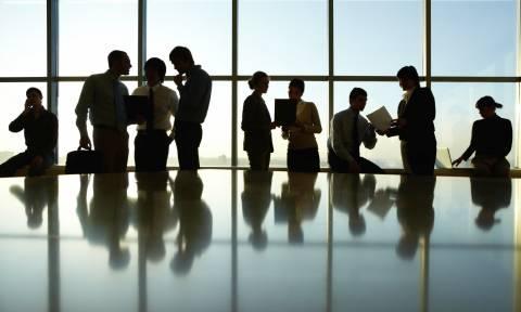 Προσλήψεις σε υπουργεία με απολυτήριο Γυμνασίου ή Δημοτικού