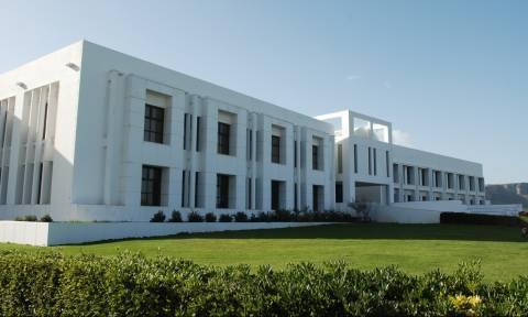 Κρήτη: Πρωτιά του Ινστιτούτου Τεχνολογίας και Έρευνας για τις ερευνητικές του επιδόσεις