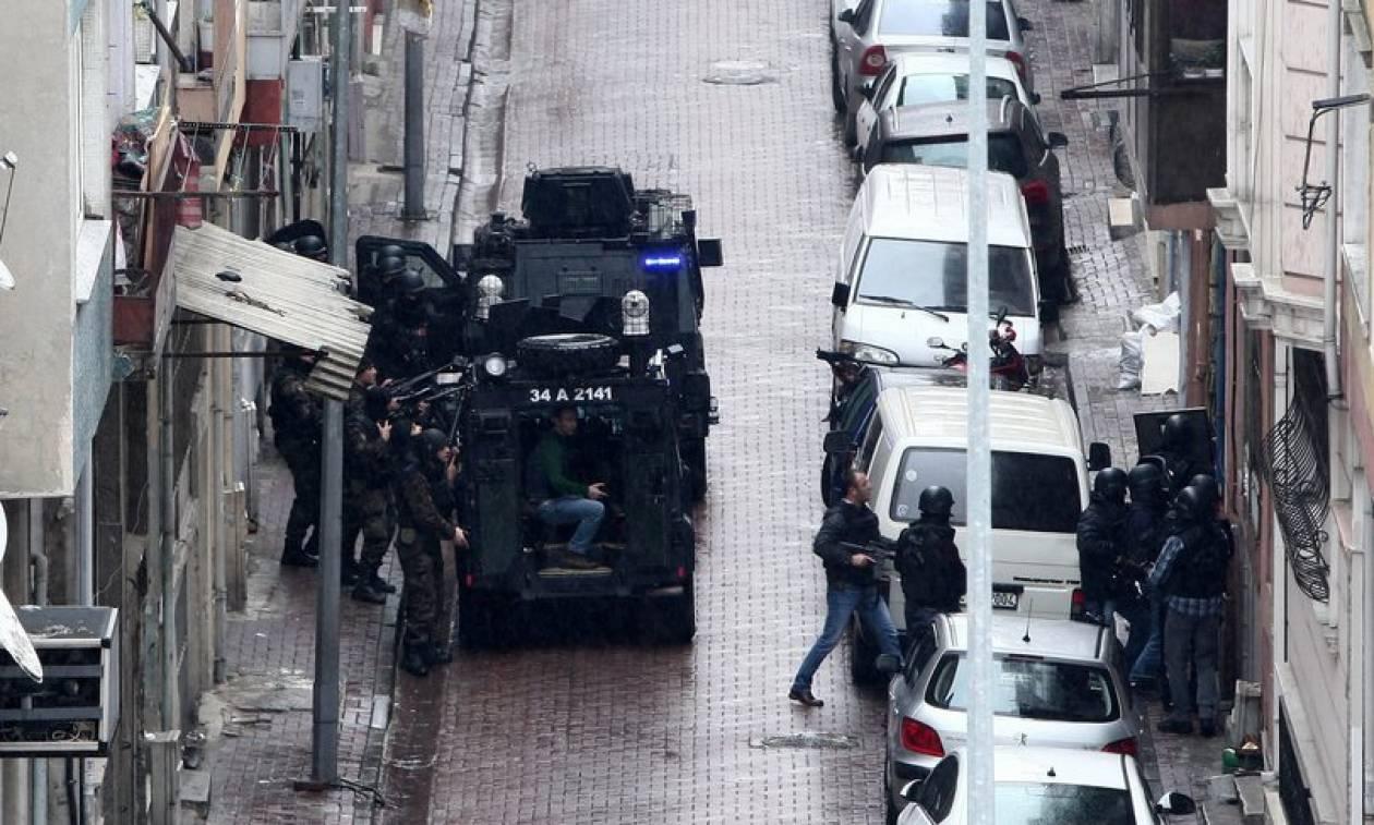 Τουρκία: 12 φορές ισόβια και 329 χρόνια φυλακή στους τζιχαντιστές που σκότωσαν Γερμανούς τουρίστες