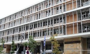 Θεσσαλονίκη: Ισόβια σε 48χρονο για τη δολοφονία συνταξιούχου