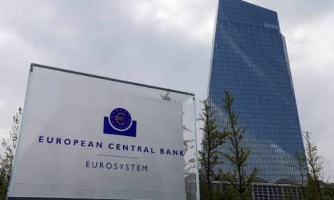 ΕΚΤ: Το Μάιο τα αποτελέσματα των ελληνικών stress tests – Τι προβλέπεται στο δυσμενές σενάριο