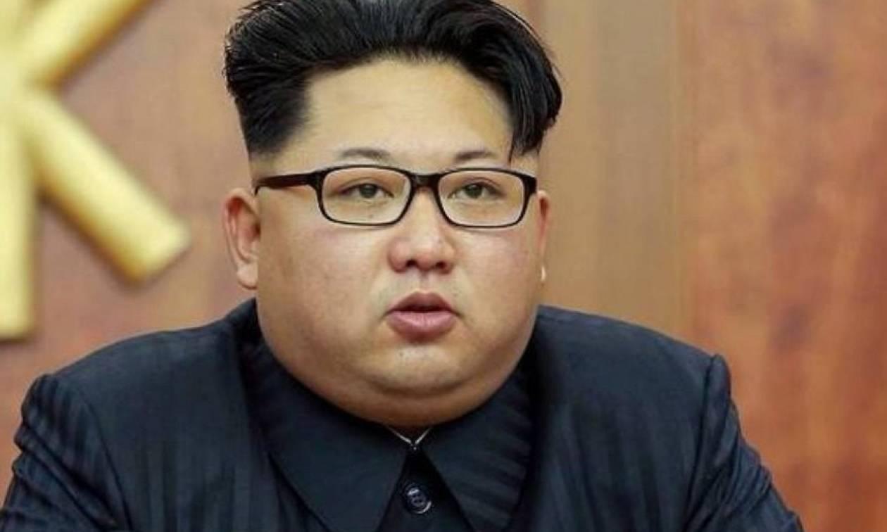Πού σπατάλησε την κρατική περιουσία ο Κιμ Γιονγκ Ουν