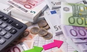 ΚΕΑΟ: Ξεπέρασαν το ένα δισ. ευρώ οι εισπράξεις το 2017