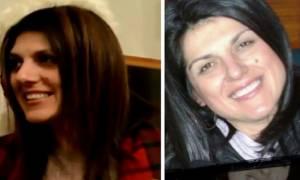 Ειρήνη Λαγούδη - Καταιγιστικές εξελίξεις: Η άτυχη μητέρα έβλεπε τη φωτιά να την περικυκλώνει