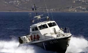 Καβάλα: Τραγωδία με 63χρονο ψαρά