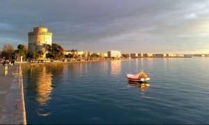 Θεσσαλονίκη: Αυτή είναι η μεγάλη αλλαγή που έρχεται μετά από 11 χρόνια!
