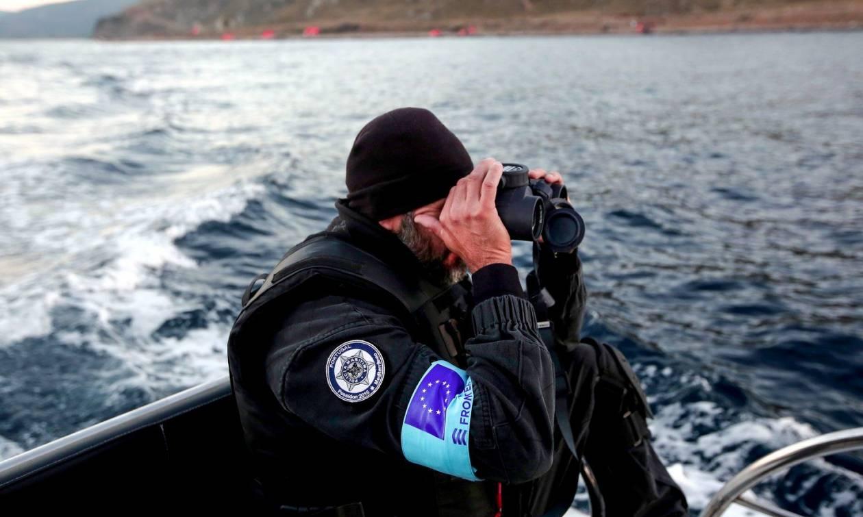 Η Ευρώπη ξεκινά νέα επιχείρηση περιφρούρησης της Μεσογείου – Πώς επηρεάζεται η Ελλάδα