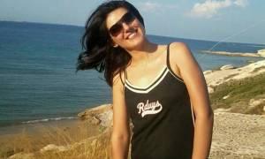 Ειρήνη Λαγούδη: Μυστήριο με την παραίτηση ντετέκτιβ της υπόθεσης - Τι αποκάλυψε (vid)