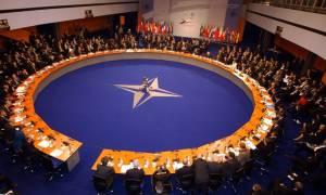 Αξιωματούχος ΝΑΤΟ: Να μην ελπίζουν τα Σκόπια σε ένταξη χωρίς λύση στο όνομα