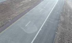 Κίνα: Ξήλωσε 800 μέτρα δρόμου προκειμένου να... πουλήσει το μπετόν!