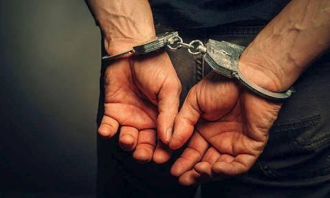 Από την Άρτα ο απότακτος αστυνομικός που συνελήφθη για τη δολοφονία μεγαλέμπορου ναρκωτικών
