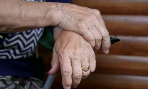 «Μαϊμού» λογιστές εξαπάτησαν ηλικιωμένη από τη Χαλκίδα