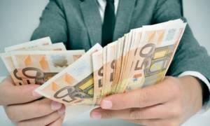 Ελεύθεροι επαγγελματίες: Ανοίγει η πλατφόρμα για τη ρύθμιση των χρεών