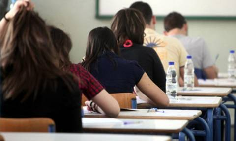 «Βόμβα»: Τέλος οι κοπάνες των μαθητών – Αυτό είναι το βραχιόλι που θα τους «καρφώνει»