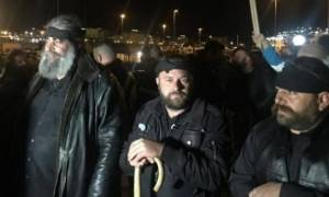 Συλλαλητήριο Αθήνα : Με αεροπλάνα και βαπόρια ετοιμάζονται στην Κρήτη για το συλλαλητήριο