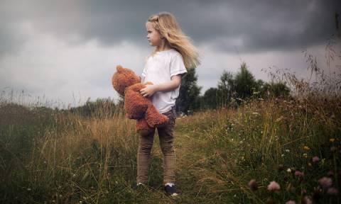 Ψυχολογία παιδιού: Χρήσιμες συμβουλές για παιδιά χωρίς στρες και άγχος