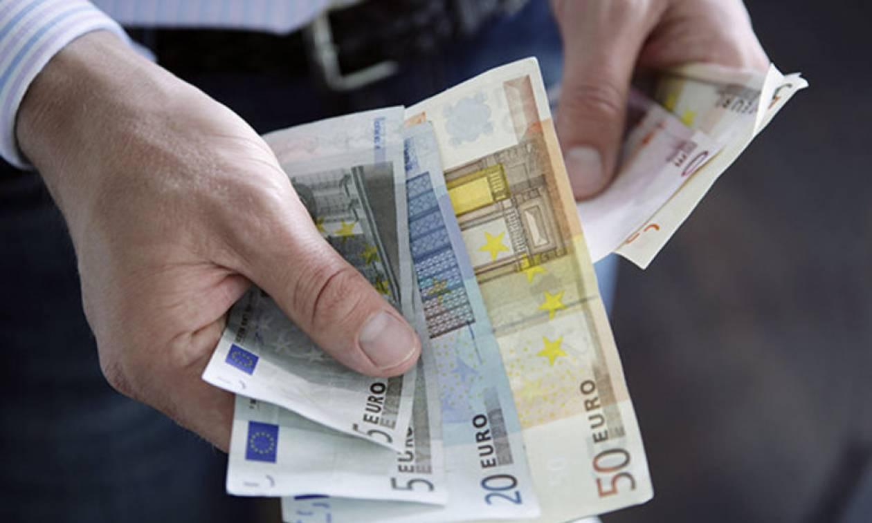 Απίστευτο: Δείτε ποιο κόμμα υπόσχεται φοροαπαλλαγές 240 ευρώ για κάθε παιδί