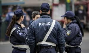 Συλλαλητήριο Αθήνα: Πάνω από 2.000 πούλμαν θα φτάσουν τις επόμενες ώρες στο κέντρο
