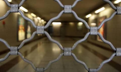 Συλλαλητήριο Αθήνα: Ποιοι σταθμοί του Μετρό θα κλείσουν και ποιες ώρες