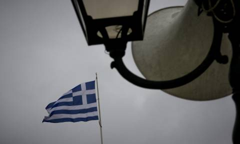Συλλαλητήριο Αθήνα: Αυτοί οι δρόμοι είναι κλειστοί - Πώς θα λειτουργήσει το Μετρό