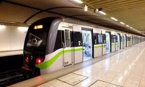 Συλλαλητήριο Αθήνα: Ανοιχτοί οι σταθμοί του Μετρό «Ομόνοια» και «Πανεπιστήμιο»