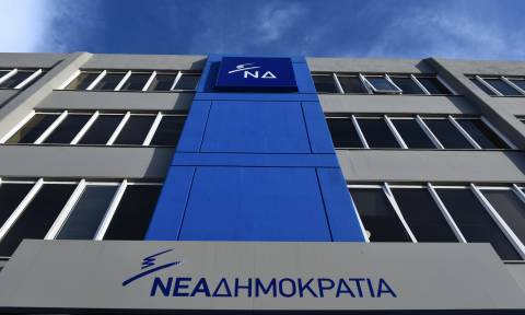 Συλλαλητήριο Αθήνα - «Μύλος» στη ΝΔ: Ποιοι μιλούν για δικαίωση Σαμαρά στο κόμμα του Μητσοτάκη