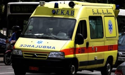 Σοκ στην Άμφισσα: 22χρονη φοιτήτρια του ΤΕΙ έπεσε νεκρή σε καφετέρια