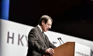 Εκλογές Κύπρος - Guardian: «Ηχηρή επιδοκιμασία» η νίκη Αναστασιάδη