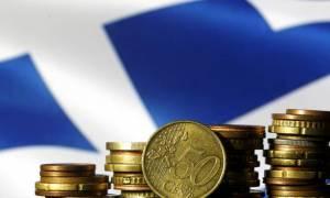 Αντίστροφη μέτρηση για τη νέα έξοδο της Ελλάδας στις αγορές