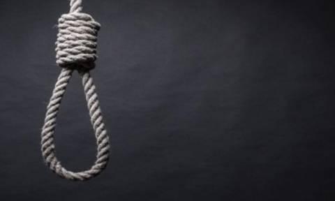Τραγωδία στο Βόλο: 26χρονος κρεμάστηκε από το μονόζυγο με ηλεκτρικό καλώδιο