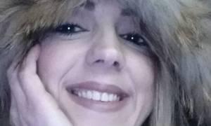 Μαρία Ιατρού: Στοιχεία - σοκ έρχονται στο φως - «Την χτύπησαν και την πέταξαν στη θάλασσα»