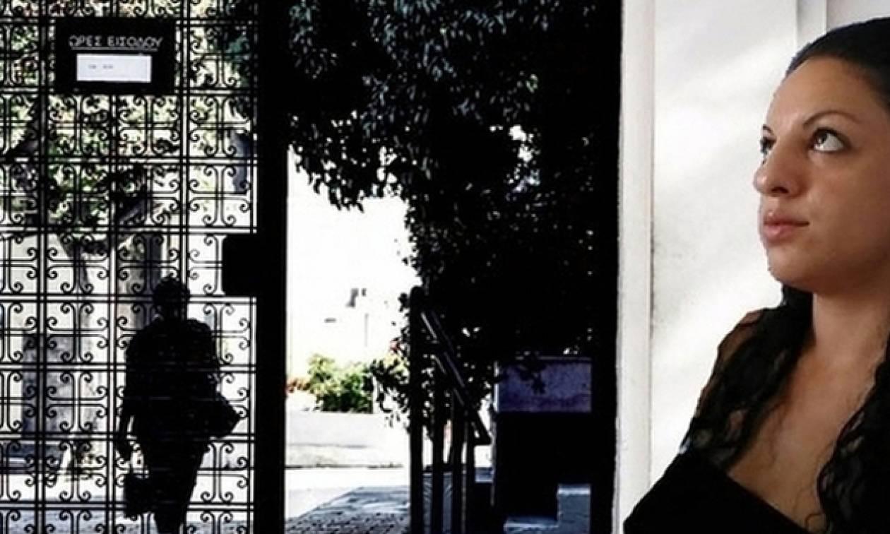 Δώρα Ζέμπερη: Ο δικηγόρος του πατέρα της άτυχης εφοριακού αποκαλύπτει ποιος είναι ο δολοφόνος